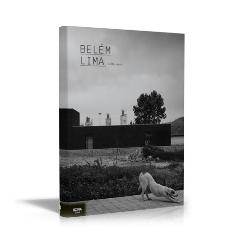 Belém Lima – 12 Regards