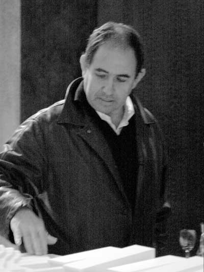 Frederico Valsassina