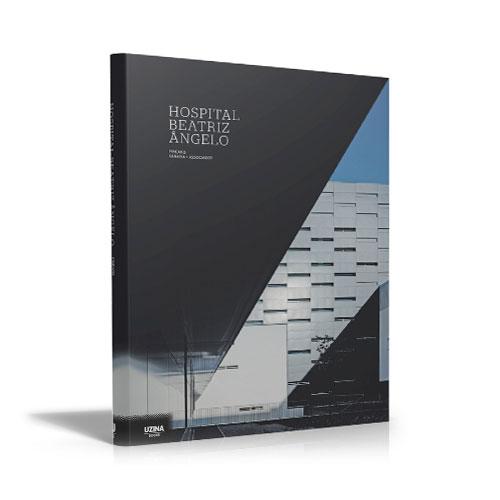 Hospital Beatriz Ângelo – Pinearq e Saraiva + Associados