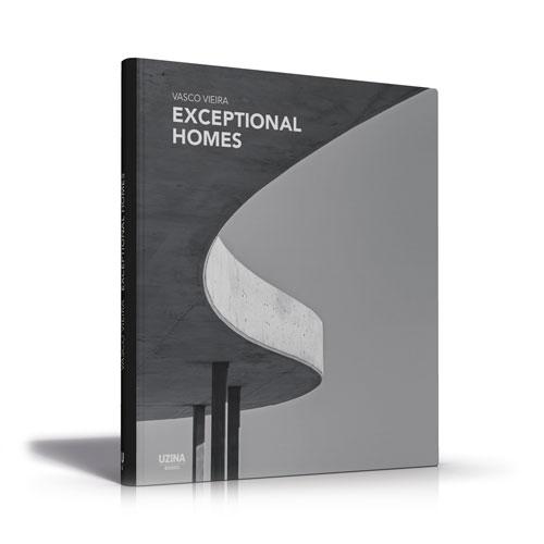 Excepcional Homes by Vasco Vieira, apresentado por João Paulo Sacadura