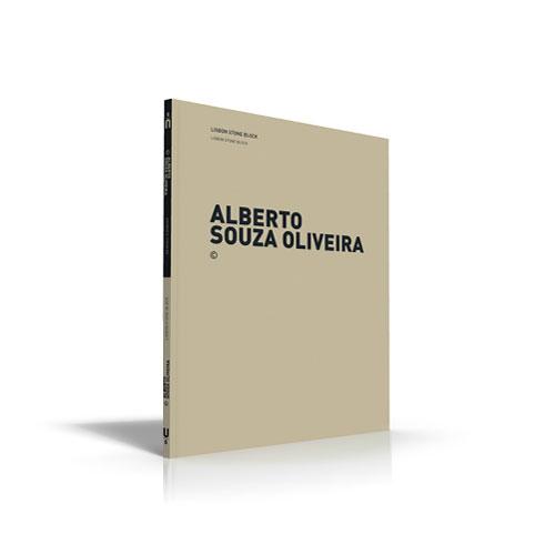 Alberto Souza Oliveira