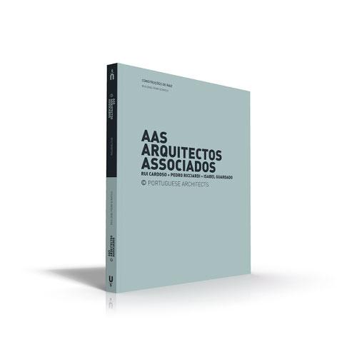 AAS Arquitectos