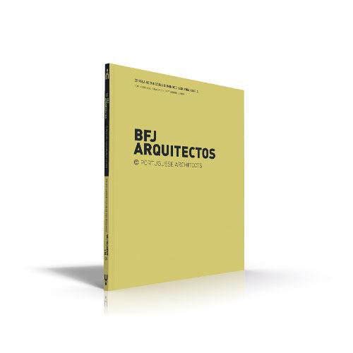 BFJ Arquitectos