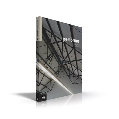 IPERFORMA – Edificio Sede