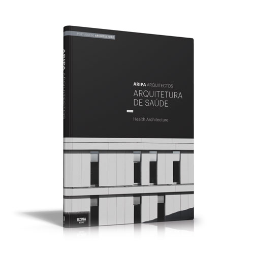 Aripa Arquitectos – Arquitectura de Saúde