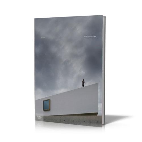 Houses – Mário Martins