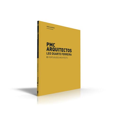 PMC Arquitectos