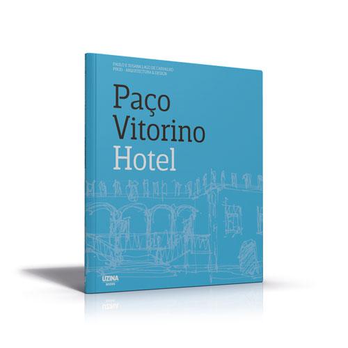 Paço Vitorino Hotel