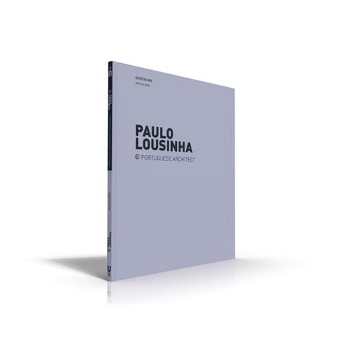 Paulo Lousinha