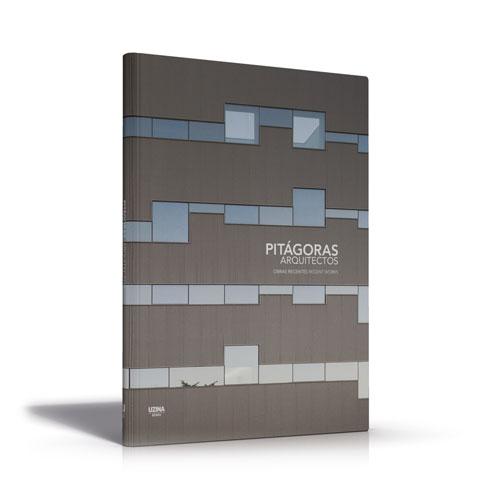 Pitágoras Arquitectos – Obras Recentes