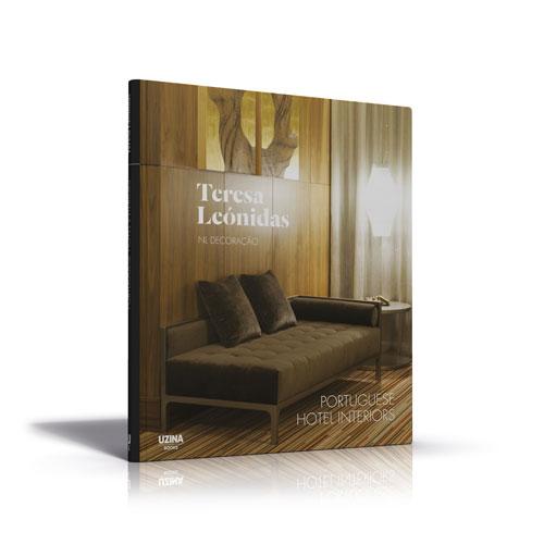 Teresa Leónidas – NL Decoração
