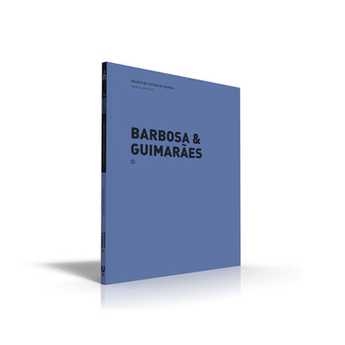 Barbosa & Guimarães
