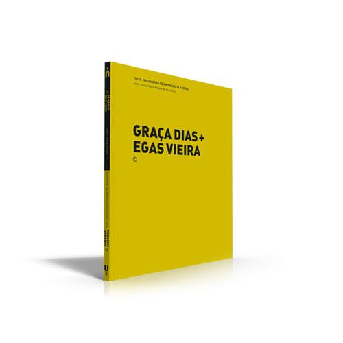 Graça Dias + Egas Vieira