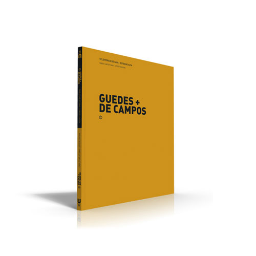 Guedes + De Campos