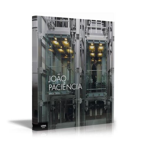 João Paciência – Since 1970