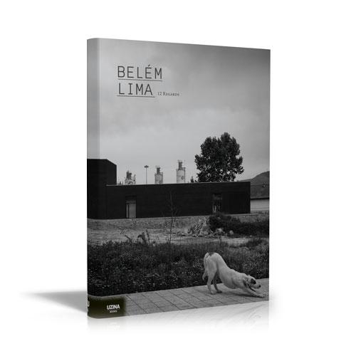 Belém Lima – 12 Regards