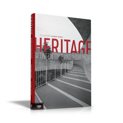 Heritage – Lyceu Passos Manuel