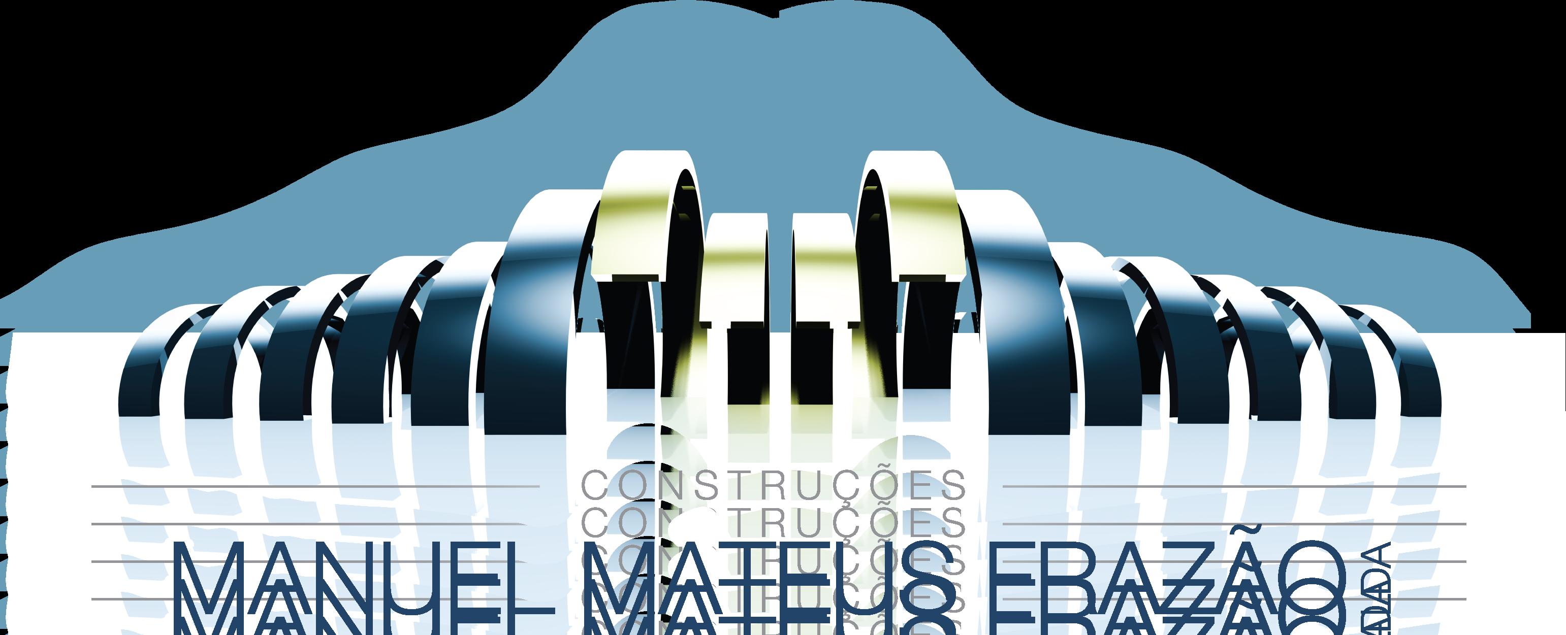 Manuel Mateus Frazão