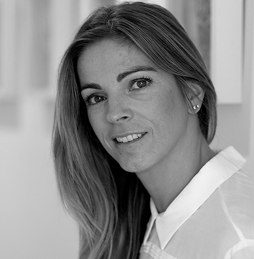 Susana Meirinhos